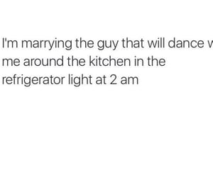 like, him, and marry image