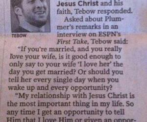 tebow image