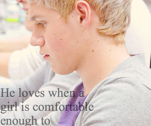 fact, 1d, and liam payne image