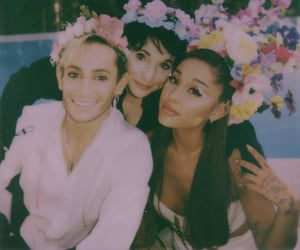 family, 27, and happy birthday ariana image
