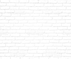 background, brick, and bricks image