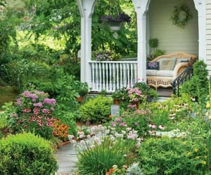 homes, Houses, and gardens image