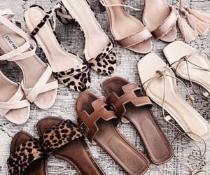 fashion, shoes, and accessories image