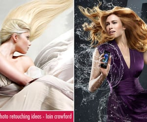 advertising, photography, and advertising photography image