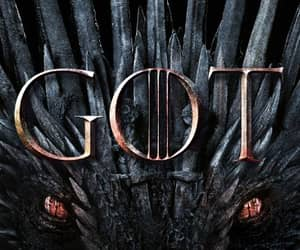 If you are a great fan of Game Of Thrones visit our blog page(https://themovieculture.com/game-of-thrones/) and read our article on Game Of Thrones Finale.Also read our theories on how it actually should have ended.Thankyou