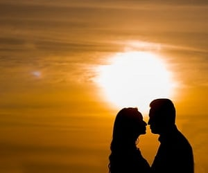 dua to get marry, marry someone special, and dua for own choice marry image