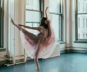 """Ballet is woman"" — tsiskaridze: A few brief excerpts from an..."