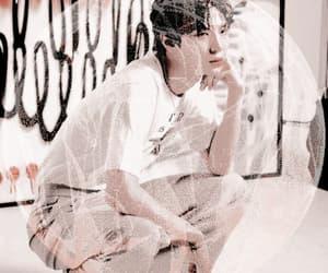 gif, jung taekwoon, and themes image