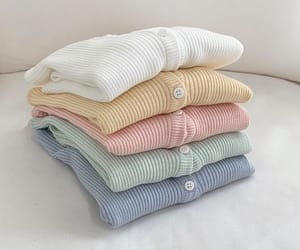 pastel, aesthetic, and clothing image