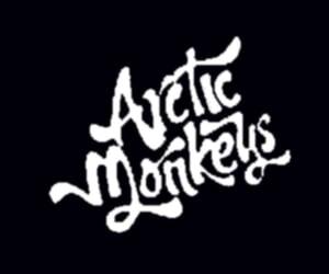 arctic monkeys, overlay, and editing needs image