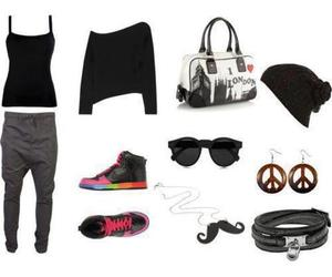 chlothes and how to dress up image