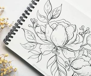 aesthetics, art, and artist image