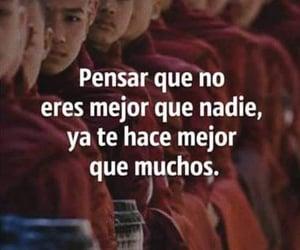 budismo image