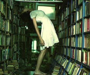 books and burcum baygut image