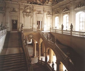 architecture, art, and palace image