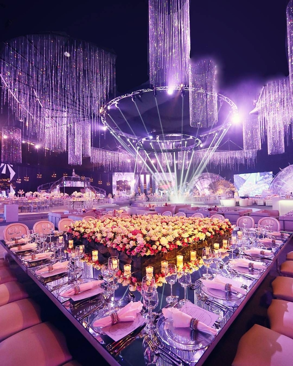 boda, casamiento, and event designer image