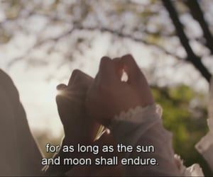 anne with an e, anne shirley, and quotes image