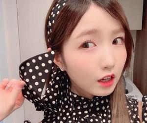 girl, icon, and japanese girl image