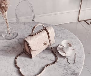 accessories, aesthetic, and bag image
