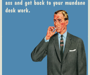 funny ecards, funny birthday ecards, and hilarious free ecards image