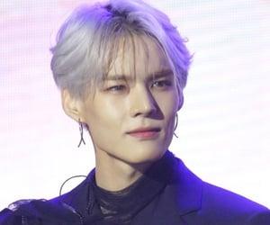 bae, kpop, and bias image
