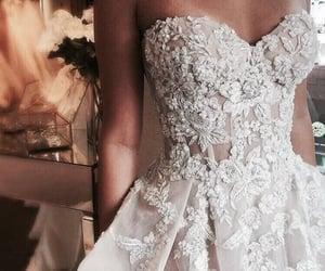 bride, classy, and fashion beauty pretty image