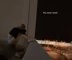 blonde, breakup, and brokenheart image