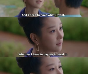 asian, book, and kdrama image