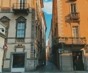 architecture, city, and explore image