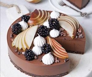 Chocolate 🍫 cakes 🍰