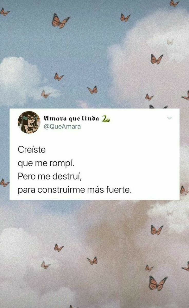 amor, frases, and frases de amistad image