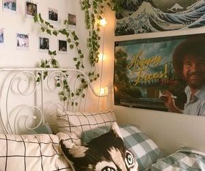 decor, room inspo, and room image