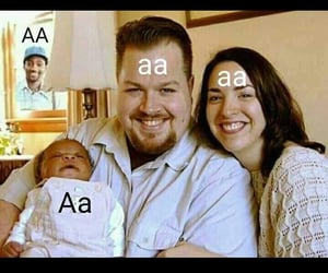 haha, lol, and memes image
