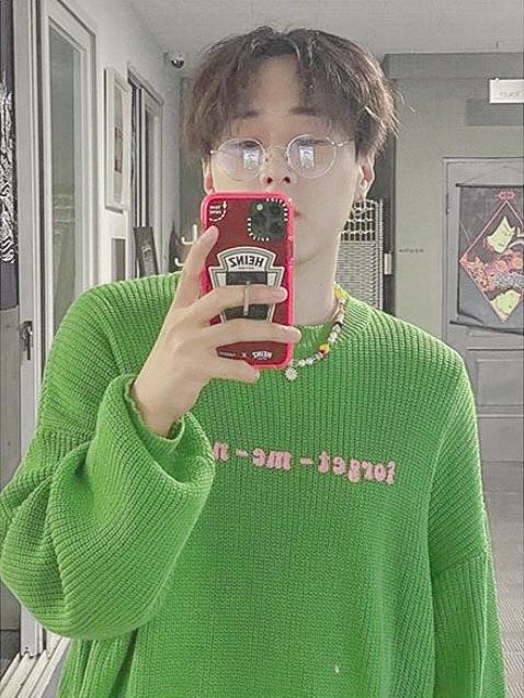 asian boy, boy, and khiphop image