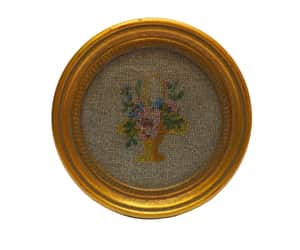 etsy, bead embroidery, and french embroidery image