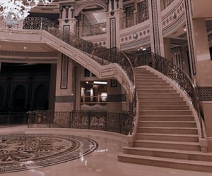 aesthetic, luxury, and mamor image