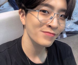 youngjae image