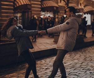 amor, romance, and cute image