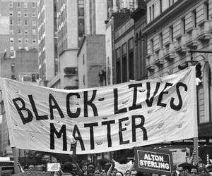black lives matter, instagram, and blacklivesmatter image