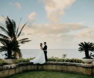 wedding planning qld image