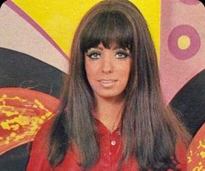 1970 and shocking blue image