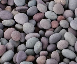rock, stones, and wallpaper image