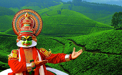 article and munnar image