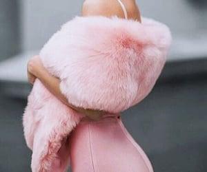 angel, dreams, and fashion image