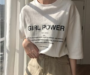 style, home outfit, and casual outfit image
