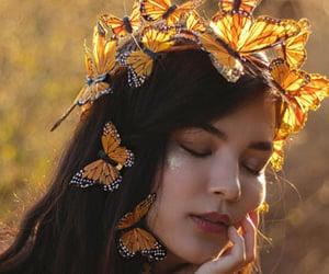 Fairy Tale~
