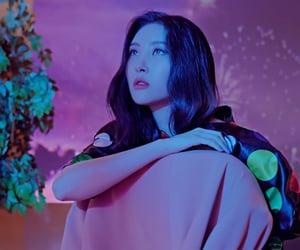 sunmi and kpop image