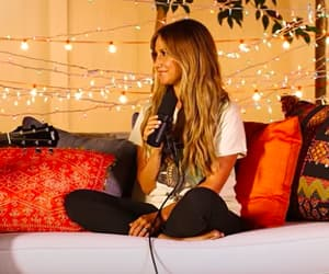 ashley, TISDALE, and into you image