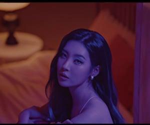 kpop, beautiful, and girl image
