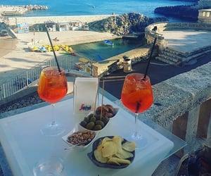 alcohol, alcoholic, and Puglia image